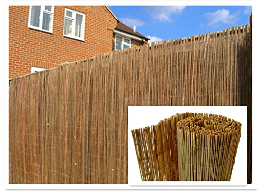 natural-peeled-reed-screening-roll-garden-screen-fence-fencing-panel-4m-1m-x-4m
