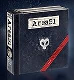 Mücke Spiele - AREA51