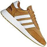 adidas Originals Sneaker I-5923 CQ2491 Braun, Schuhgröße:46