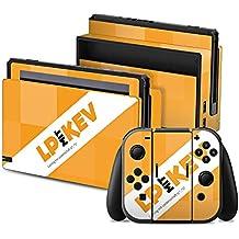 Lpmitkev skin  Suchergebnis auf Amazon.de für: lpmitkev: Games
