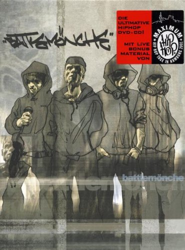 battlemonche-dvd-audio-cd