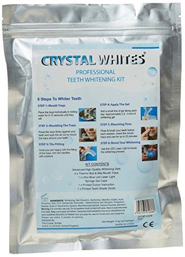 crystal-whites-x6-platinum-teeth-whitening-kit-with-led-lazer-light