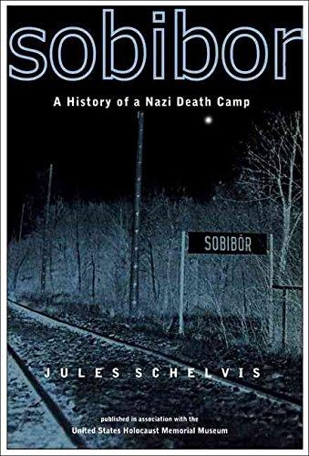 Sobibor [Pdf/ePub] eBook