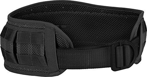5.11Tactical VTAC Brokos Cinturón Hombre, Color Negro, tamaño L-XL (Talla del Fabricante:...