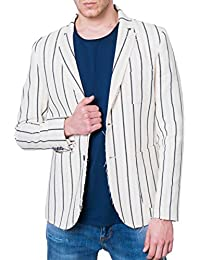 amp; Clothing Gianni Men Amazon co Blazers Lupo uk Suits wEHqX8H