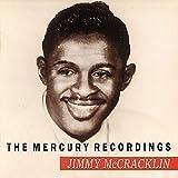 Songtexte von Jimmy McCracklin - The Mercury Recordings