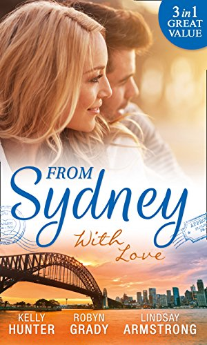 from-sydney-with-love-with-this-fling-losing-control-the-girl-he-never-noticed