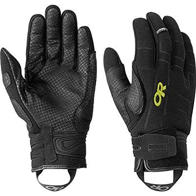 Scott Sports AG Alibi II Gloves von Scott Sports AG - Outdoor Shop