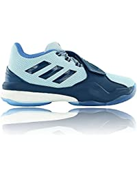 best sneakers 02abe 64758 adidas D Rose Englewood Boost, Scarpe da Basket Uomo