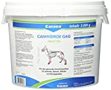 Canina Canhydrox GAG Tabletten, 1er Pack (1 x 2 kg)