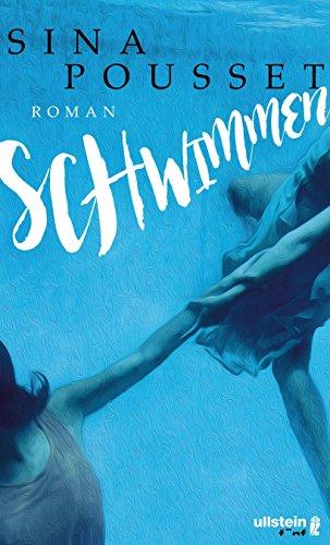 Schwimmen: Roman