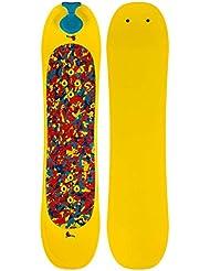 Burton Riglet Planche de snowboard Enfant 90