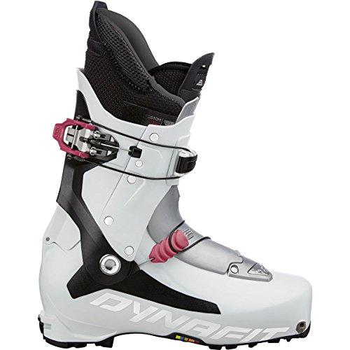 Dynafit Alpine Boot (Damen Skischuh Dynafit Tlt7 Expedition Cl 2017 Skischuhe)