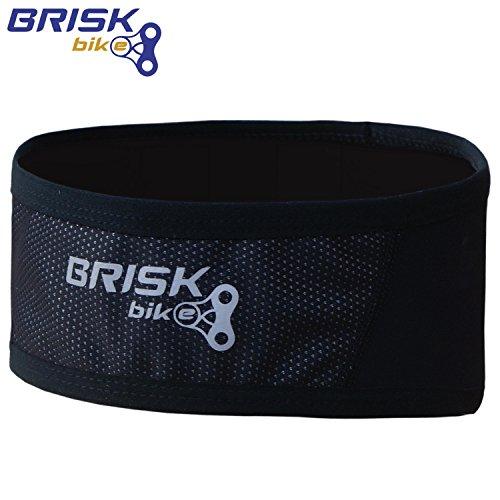 brisk-cycling-skull-cap-under-helmet-thermal-tight-fit-warm-regular-size-headband