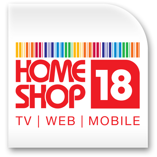 homeshop18-mobile-shopping