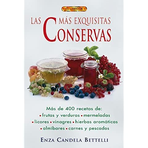 El Libro De Chocolate/ the Chocolate Book: Historia, Arte, Pasion (Spanish Edition) by Negri, Nicoletta, Buosi, Denis (2006)