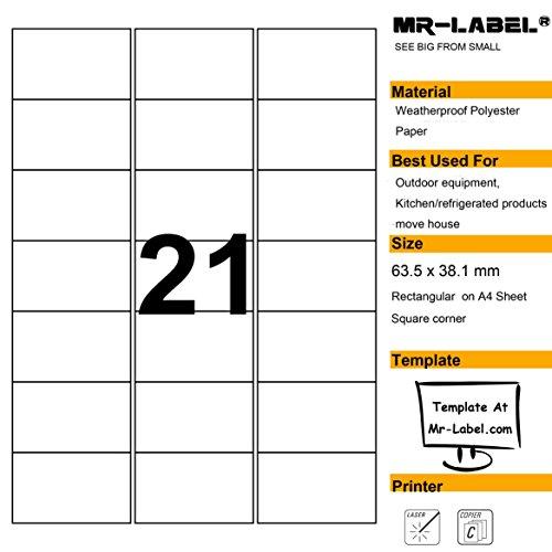 mr-labelr-impermeables-etiquetas-adhesivas-removibles-pegatinas-duradero-resistente-a-la-rotura-para
