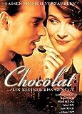 Chocolat [dt./OV]