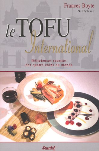 Le Tofu international