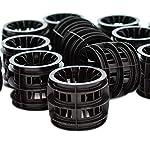 pontec replacement filter media pondoclear 4000 (part 21848) Pontec Replacement Filter Media PondoClear 4000 (Part 21848) 51q0g 2BYAigL