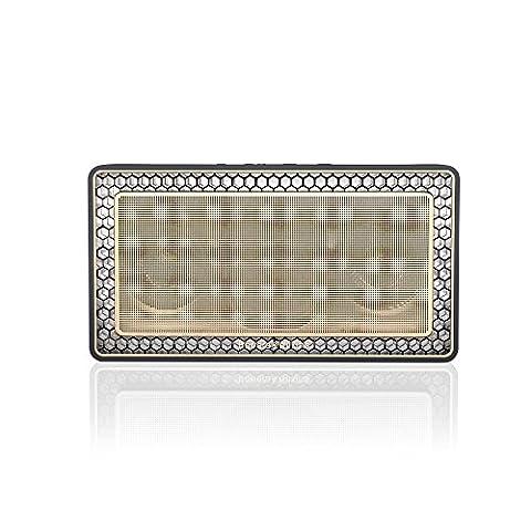 Bowers & Wilkins T7 GOLD Enceintes portables