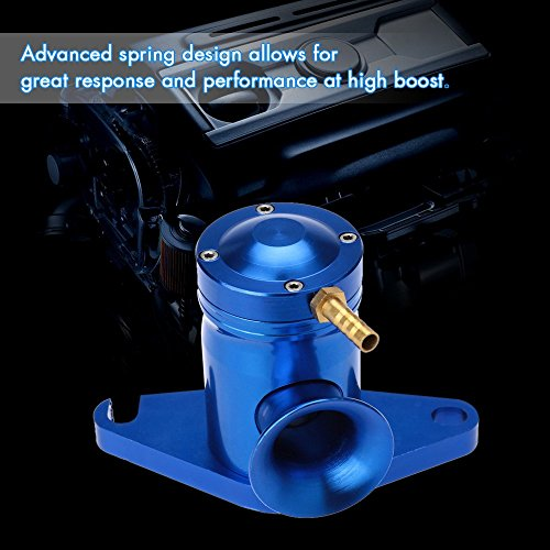 kkmoon-top-mount-turbocharger-bov-blow-off-valve-for-subaru-wrx-02-07-blue