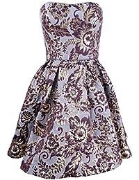 Amazon.co.uk  Betsy   Adam - Dresses   Women  Clothing 630fba404