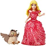 Disney Little Kingdom Aurora Glitter Glider