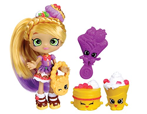 shopkins-shoppies-dolls-pam-cake-series-2