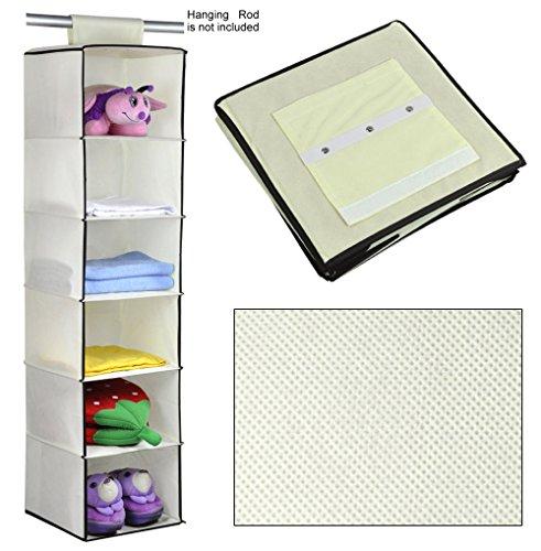 6-bolsillo-ropa-pano-de-almacenamiento-organizador-para-colgar-estantes-organizador-wardobe