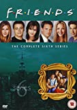 Friends Ser.6 - Box Set [Reino Unido] [DVD]