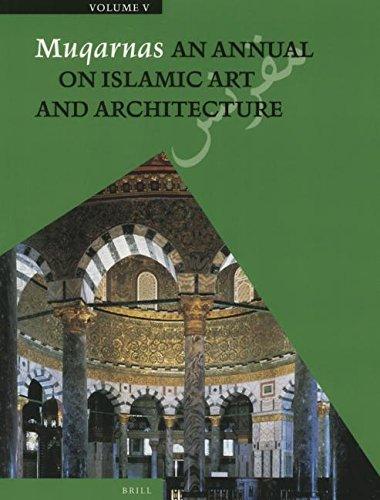 bedivere arv read pdf muqarnas volume 5 an annual on islamic art