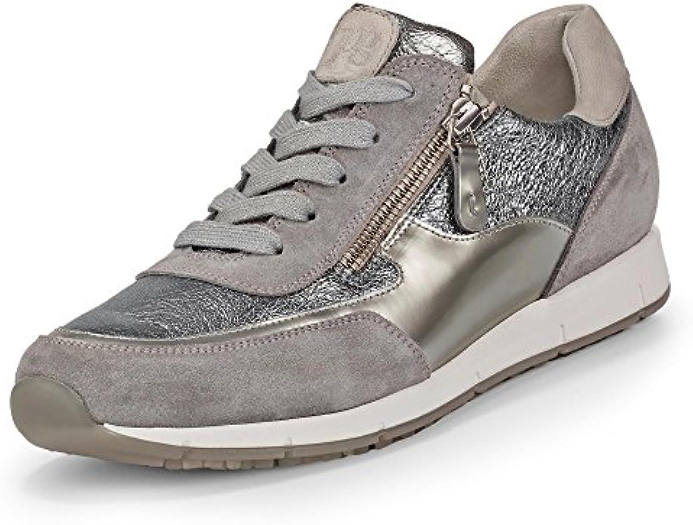 Gentiluomo   Signora Paul verde 4459-099, scarpe da ginnastica Donna Acquisto speciale comfort valore | Grande Vendita Di Liquidazione  | Sig/Sig Ra Scarpa