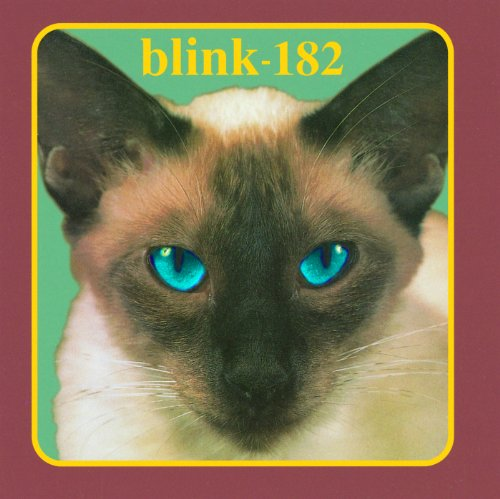 Dogs Eating Dogs: blink-182: Amazon.co.uk: MP3 Downloads