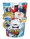 Yokai - B5946 - Yo-Kai Figurine Transformable - Modèle Aléatoire