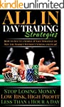 Day Trading Strategies for Beginners,...