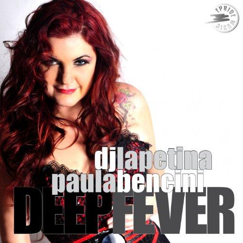 Deep Fever (Original Dub)