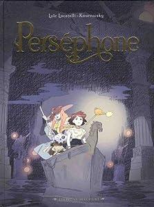 """Afficher """"Perséphone"""""""