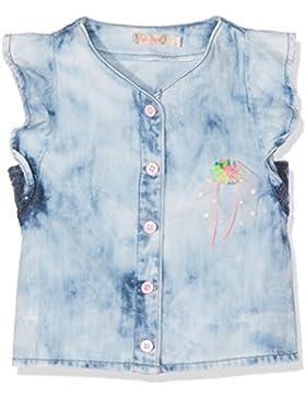 Billieblush, Camisa para Niños