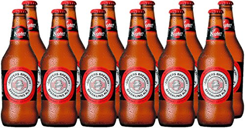 coopers-sparkling-ale-12-x-375-ml