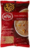 #10: MTR Roasted Vermicelli, 430g