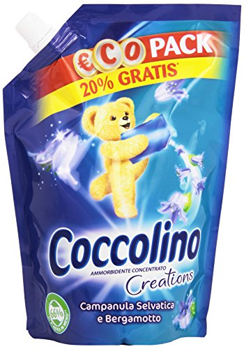 coccolino-fabric-softener-concentrate-creations-with-wild-bluebell-and-bergamot-700ml