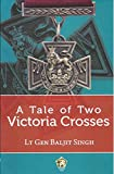 A Tale of Two Victoria Crosses