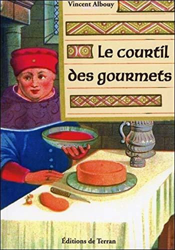Le courtil des gourmets