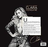 Best of starrring Clara Morgane