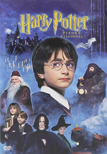 harry-potter-y-la-piedra-filosofal-dvd