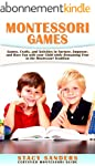 Montessori Games & Learning Lessons (...