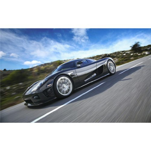 customized-poster-wallpaper-koenigsegg-ccx-sweden-super-car-awesome-gift-38-x-24-inch-by-wall-statio