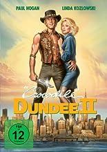 Crocodile Dundee II hier kaufen