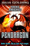 Pendragon (Young Knights)